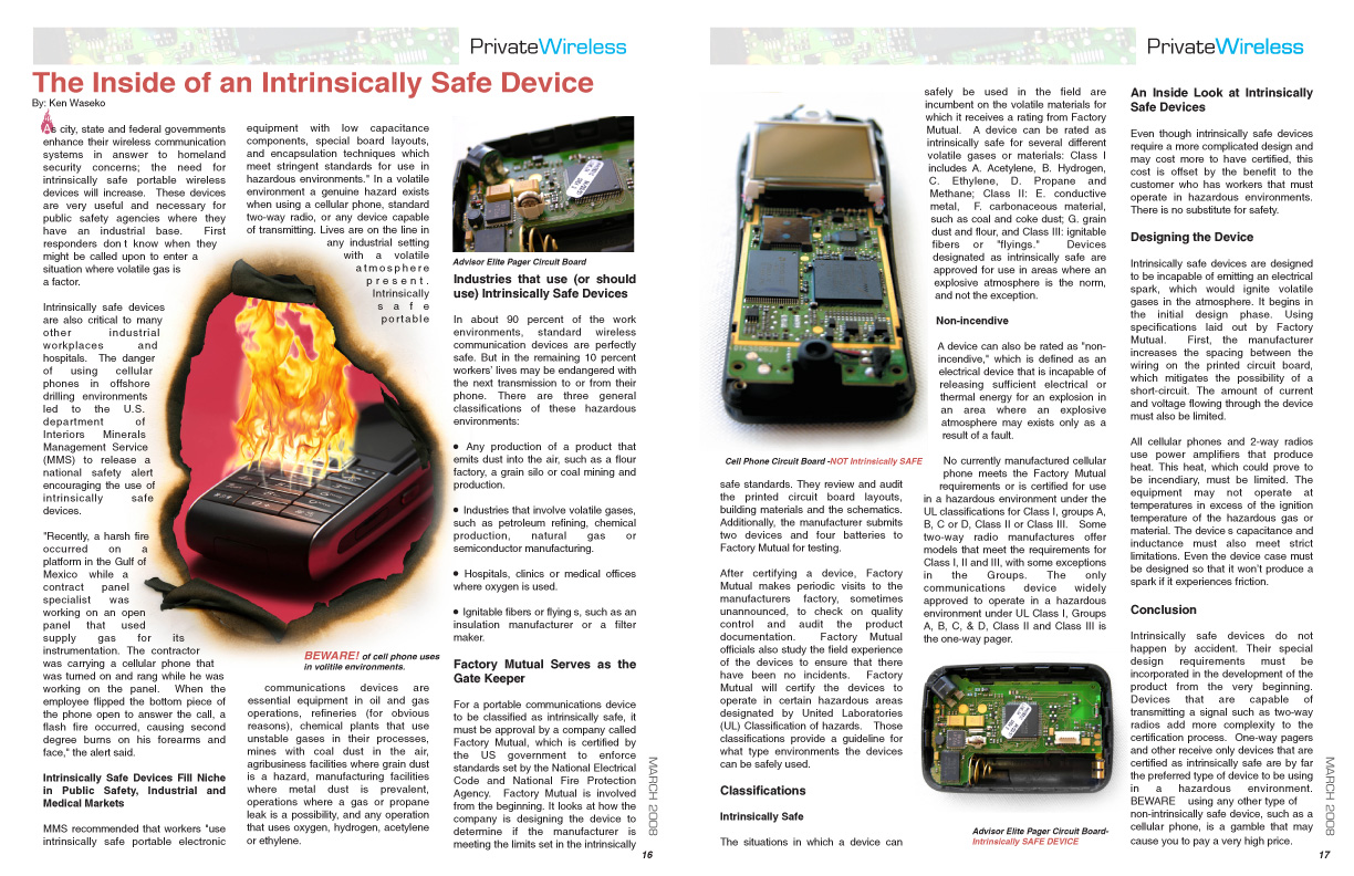 Contact Wireless In The News Industry Electronic Circuit Board Background Of Cell Phone Intrinsic Sm